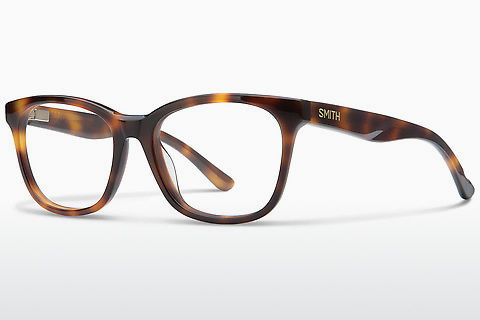 Eyewear Smith CHASER 086