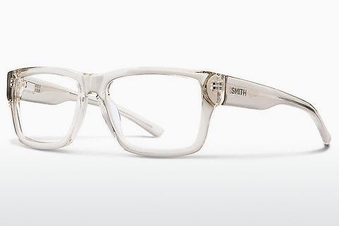 Eyewear Smith CLOAK KB7