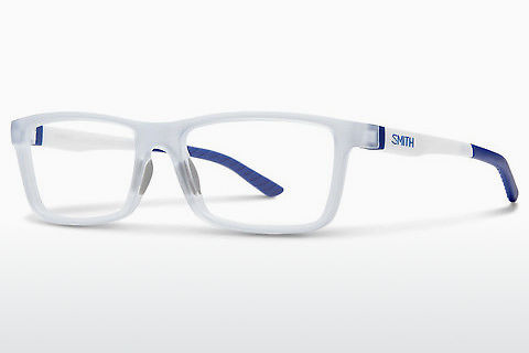 Eyewear Smith CLOCKWORK QM4