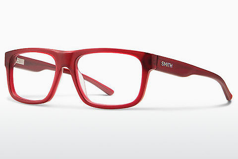 Eyewear Smith DAGGER 0Z3