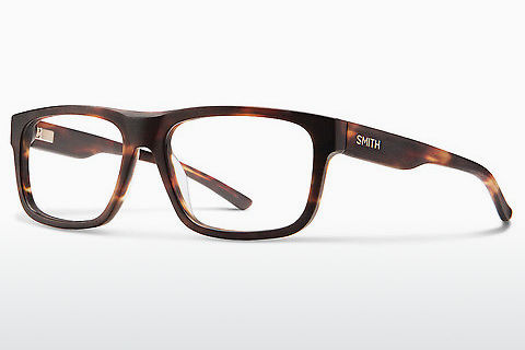 Eyewear Smith DAGGER N9P