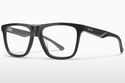 Eyewear Smith DOMINION HWJ