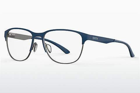 Eyewear Smith DUGOUT FLL