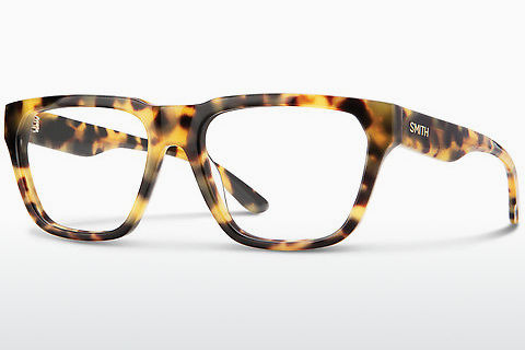 Eyewear Smith FREQUENCY SCL