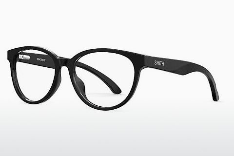 Eyewear Smith GRACENOTE 807