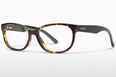 Eyewear Smith HOLGATE EPZ