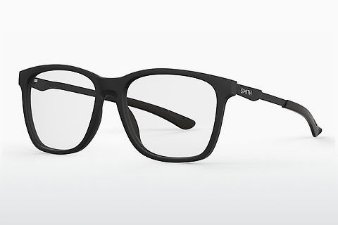 Eyewear Smith KICKDRUM 01T