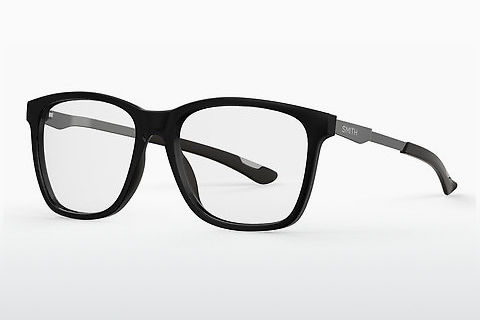 Eyewear Smith KICKDRUM 807