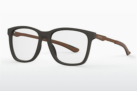 Eyewear Smith KICKDRUM FRE