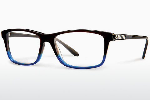 Eyewear Smith MANNING I2G