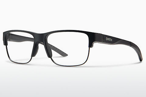 Eyewear Smith OUTSIDER 180 003