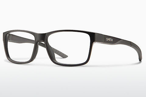 Eyewear Smith OUTSIDER FRE