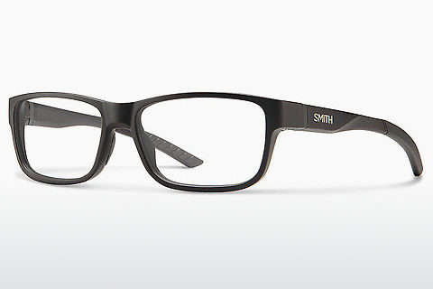 Eyewear Smith OUTSIDER SLIM FRE