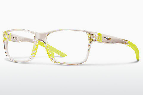 Eyewear Smith OUTSIDER XYO