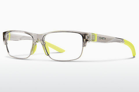 Eyewear Smith OUTSIDER180SLIM XYO