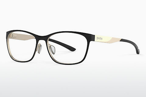 Eyewear Smith PROWESS 2M2