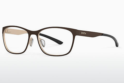 Eyewear Smith PROWESS FG4