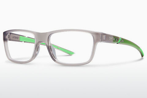 Eyewear Smith RELAY SE8