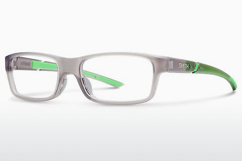 Eyewear Smith RELAY SLIM SE8