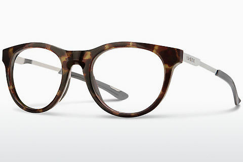 Eyewear Smith SEQUENCE 4HU