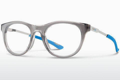 Eyewear Smith SEQUENCE D3X
