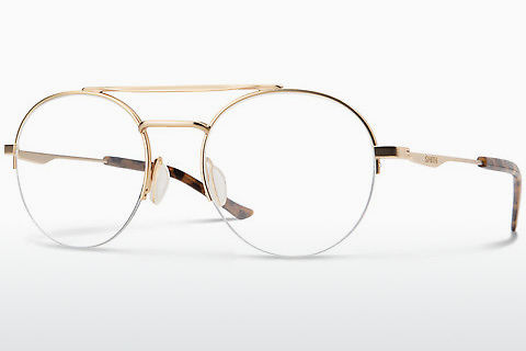 Eyewear Smith SMITH PORTER AOZ