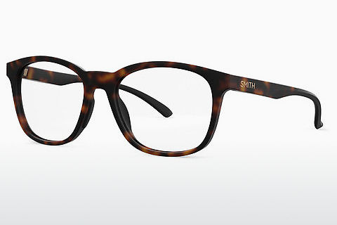 Eyewear Smith SOUTHSIDE N9P