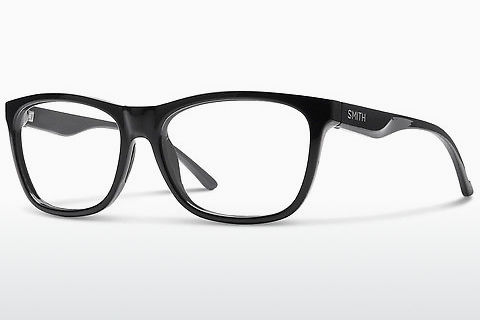 Eyewear Smith SPELLBOUND 807