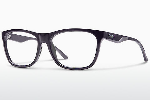 Eyewear Smith SPELLBOUND B3V