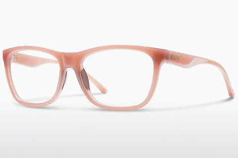 Eyewear Smith SPELLBOUND F45