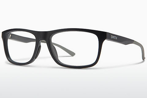 Eyewear Smith UPSHIFT 003