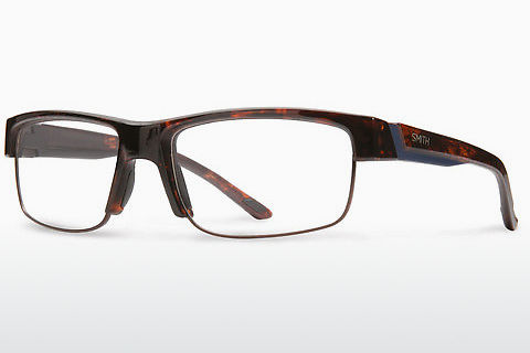 Eyewear Smith WANDERER MVC