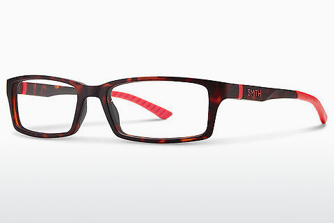 Eyewear Smith WARWICK 2M9