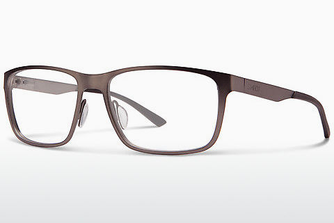 Eyewear Smith WAYFINDER R80