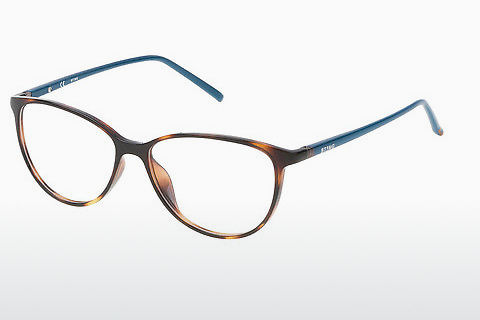 Eyewear Sting VS6590 0878