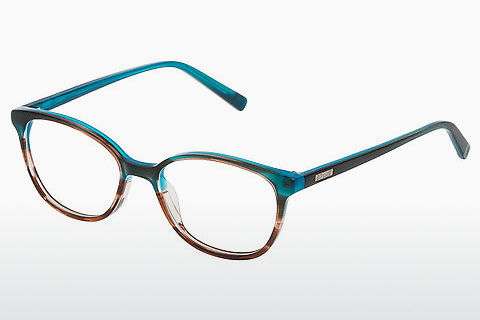 Eyewear Sting VSJ651 0AM7