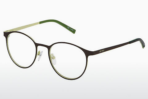 Eyewear Sting VST032 0173