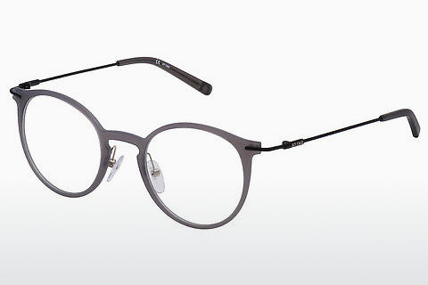 Eyewear Sting VST163 04A4