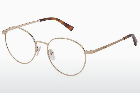 Eyewear Sting VST295 0300