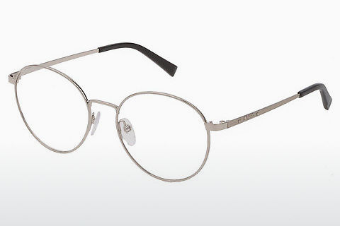 Eyewear Sting VST295 0579