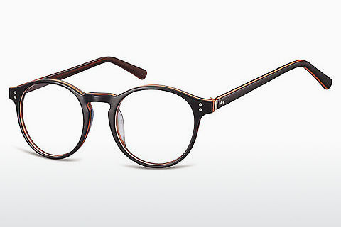 Eyewear Sunoptic AM74 D