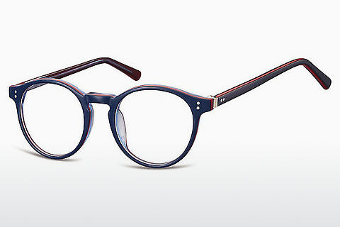 Eyewear Sunoptic AM74 F