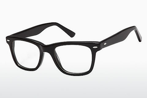 Eyewear Sunoptic AM87