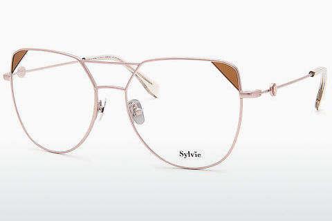 Eyewear Sylvie Optics Get it (1903 03)