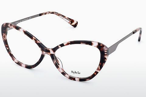 Eyewear Sylvie Optics Amsterdam 03