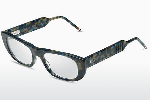 Lunettes design Thom Browne TBX417 03