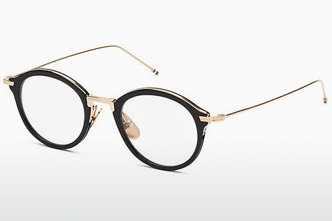 Lunettes design Thom Browne TBX908 01
