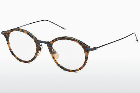Lunettes design Thom Browne TBX908 02