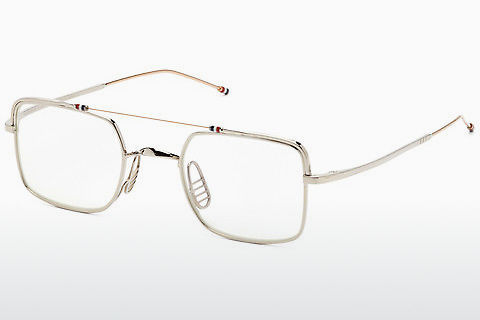 Lunettes design Thom Browne TBX909 02