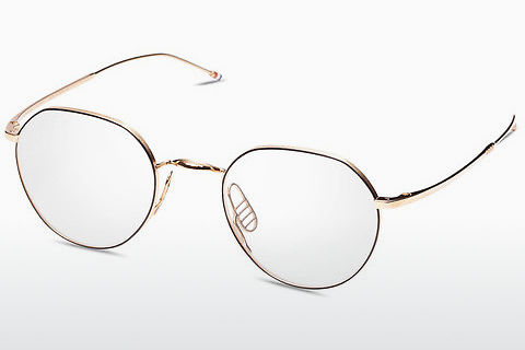 Lunettes design Thom Browne TBX914 02